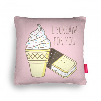 ohhdeer-i-scream-for-you-cushion-21.jpg