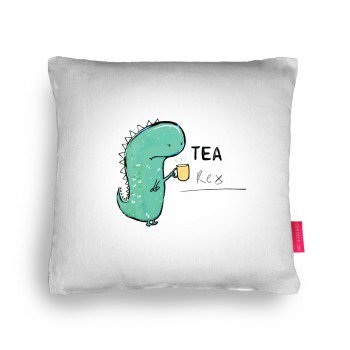 ohhdeer-jessillustrates-cushion-21.jpg