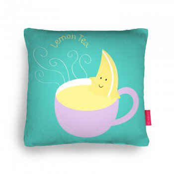 ohhdeer-lemon-tea-cushion-21.jpg