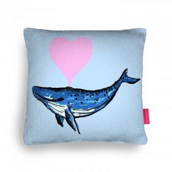 ohhdeer-love-whale-cushion-21.jpg