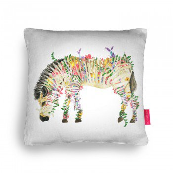 ohhdeer-miss-cushion-21.jpg