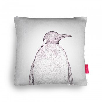 ohhdeer-monochrome-penguin-cushion-21.jpg