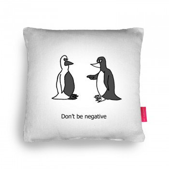 ohhdeer-negative-penguin-cushion-21.jpg