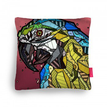 ohhdeer-parrot-surreal-illustration-cushion-21.jpg