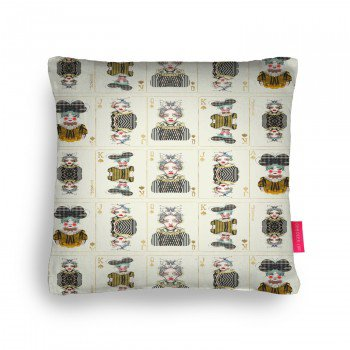 ohhdeer-playing-cards-cushion-21.jpg
