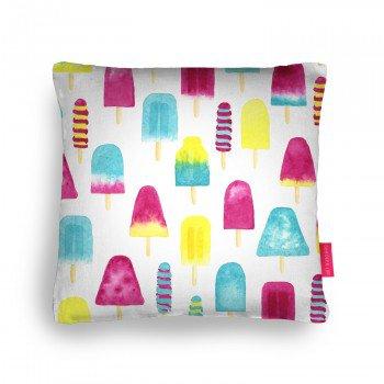 ohhdeer-popsicles-cushion-21.jpg