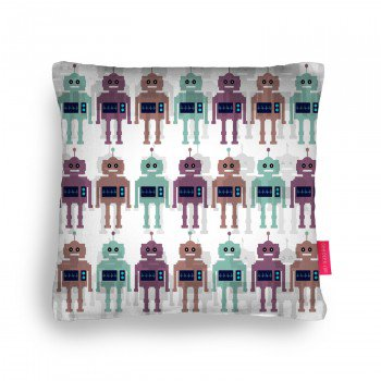 ohhdeer-robots-cushion-21.jpg