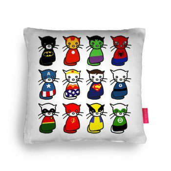 ohhdeer-superhero-cats-cushion-21.jpg
