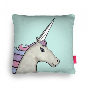 ohhdeer-unicorn-cushion-21.jpg