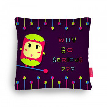 ohhdeer-why-so-serious-cushion-21.jpg