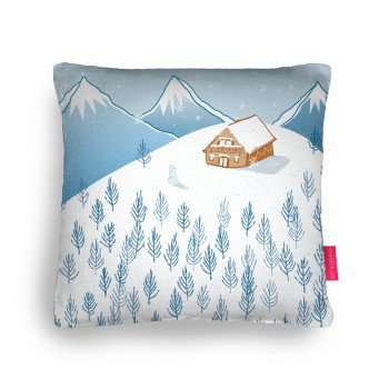 ohhdeer-winter-cabin-cushion-21.jpg