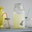 106x106.fit.Glass Jar With Tap.jpg
