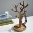106x106.fit.wooden jewellery tree.jpg