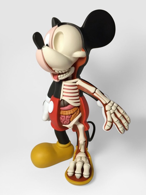 Mickey Dissected.jpg