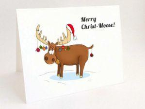 merry-christ-moose-christmas-card-522-p[ekm]299x224[ekm].jpg