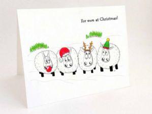 for-ewe-at-christmas-christmas-card-523-p[ekm]299x224[ekm].jpg
