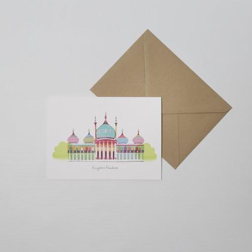 card_pavilion_1-510x510.jpg
