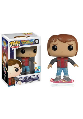 pop-marty-mcfly-back-to-the-future-2-vinyl-figure.jpg