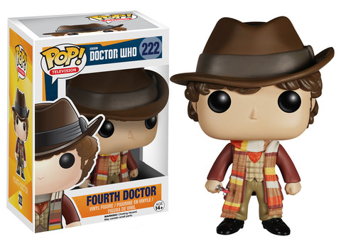 4629_4_Dr._Who_POP_large.jpg