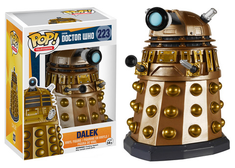 4632_Dalek_Dr._Who_POP_large.jpg
