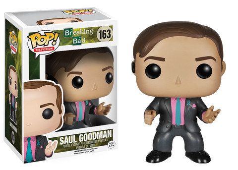 4346_Breaking_Bad_-_Saul_Goodman_GLAM_large.jpg