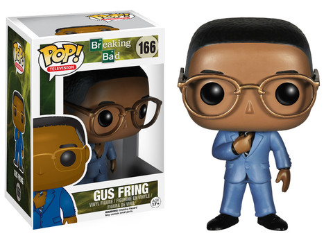 4347_Breaking_Bad_-_Gustavo_Fring_GLAM_large.jpg
