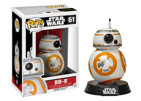 6218_SW_BB8_GLAM_large.jpg