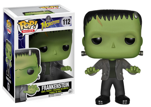 4171_Universal_Monsters_-_Frankenstein_GLAM_large.jpg