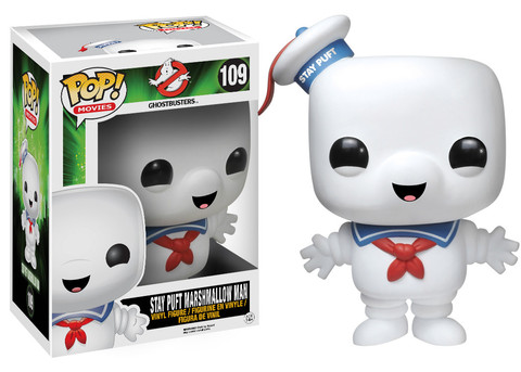 Stay_Puft_POP_large.jpg