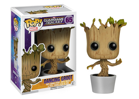 5104_Dancing_Groot_GLAM_large.jpg