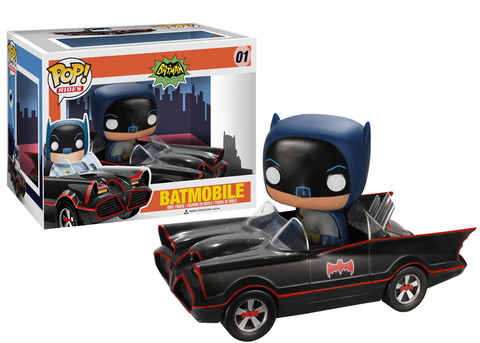 Black_POP_Batmobile_GLAM_large.jpg