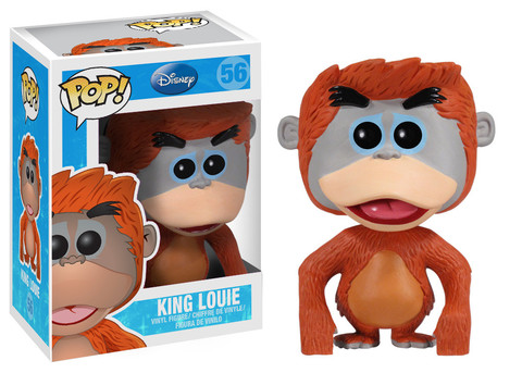 3203_Disney_series_5_King_Louie_POP_GLAM_large.jpg