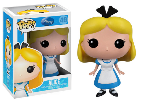 3196_Disney_series_5_Alice_POP_GLAM_large.jpg