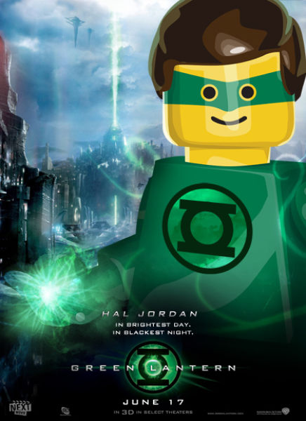 lego_style_movie_posters_640_05.jpg