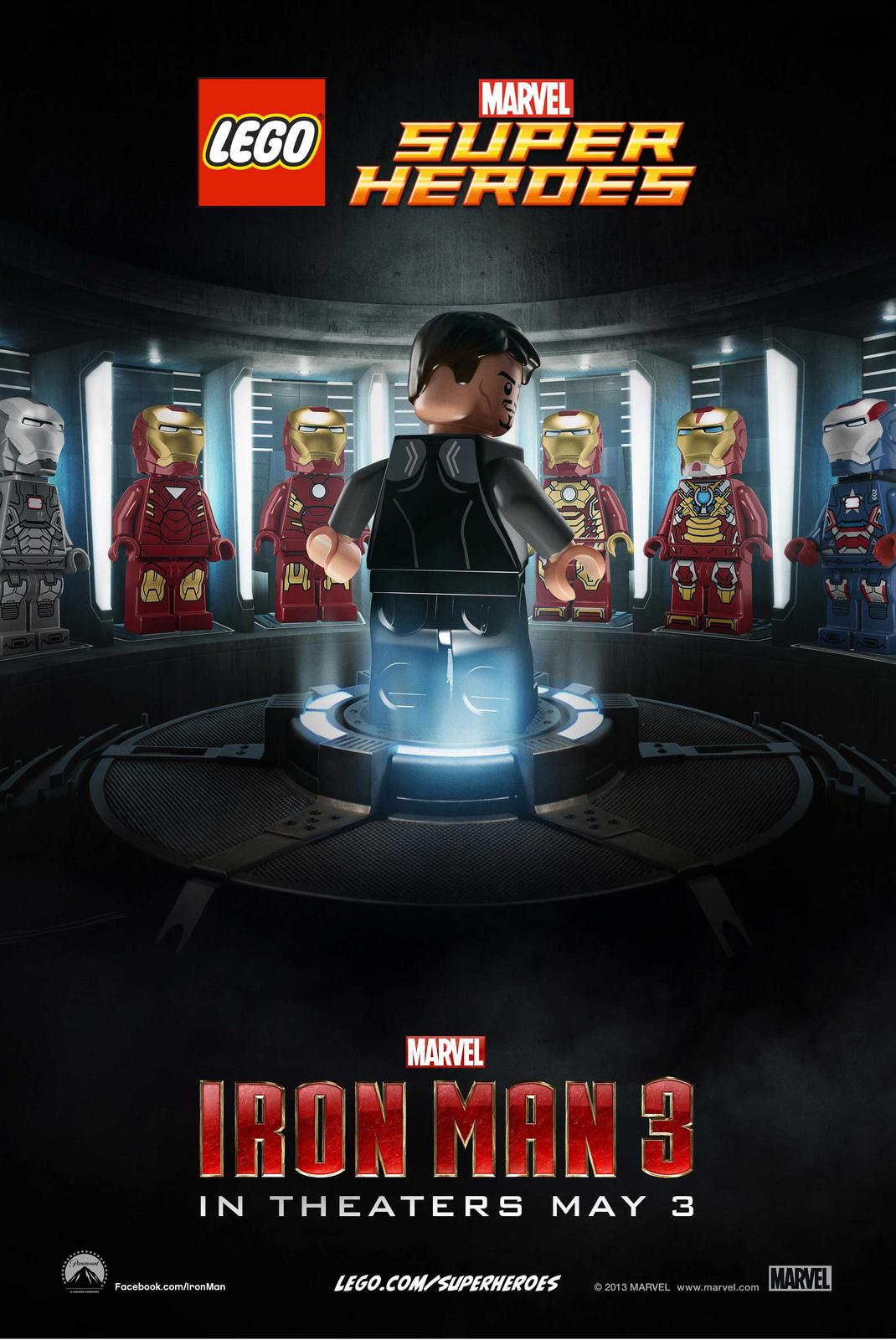 Iron-Man-3-Lego-Poster-2.jpg