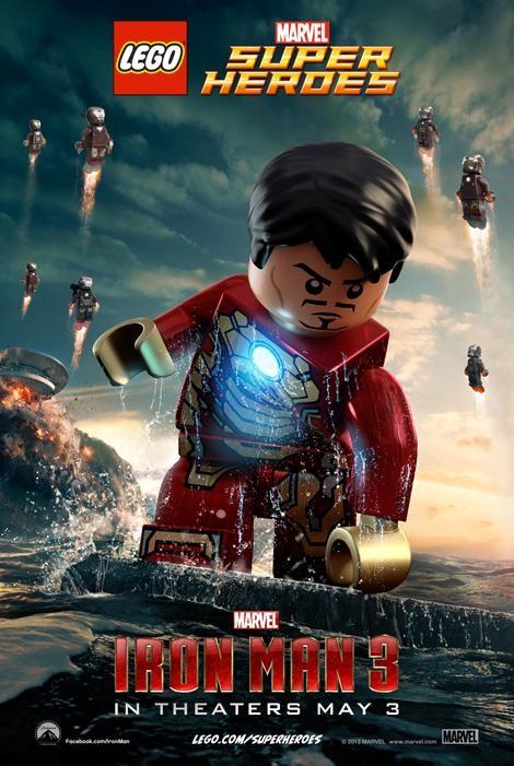 lego-super-heroes-im3-1.jpg