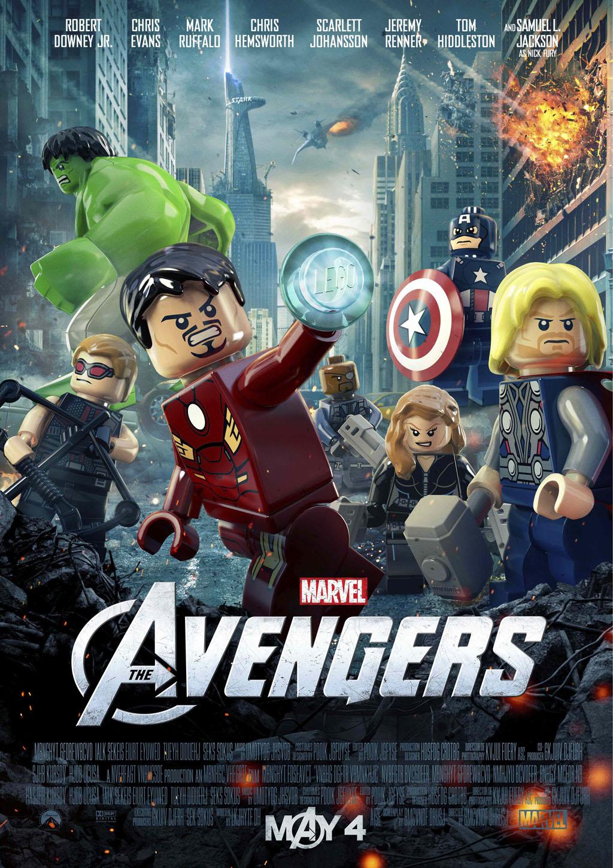 LEGO-Marvel-Avengers-Poster.jpg