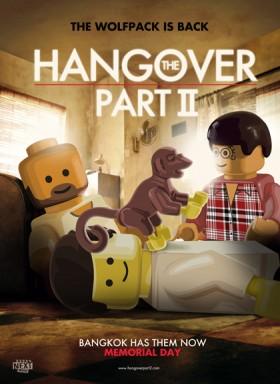 lego-hangover-2-280x384.jpg