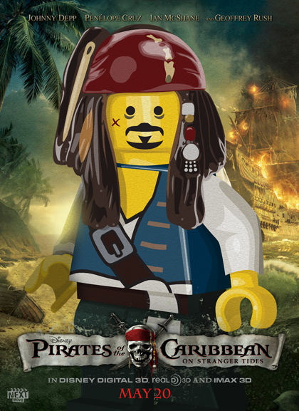 LEGO-Pirates-of-the-Caribbean-4.jpg