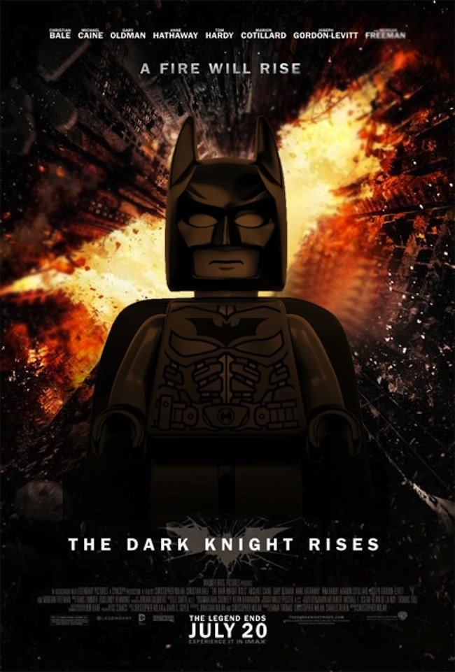 Lego-poster-the-dark-knight-rises.jpg
