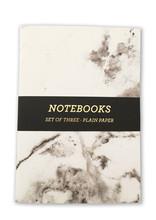 marble_notebook2__38912.1450521914.220.220.jpg