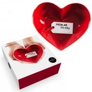 sagaform-sweetheart-bowl-gift-boxed-sweet-heart-190x190.jpg