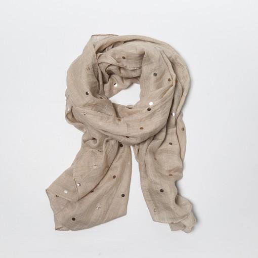 scarf_beigedotted_1-510x510.jpg