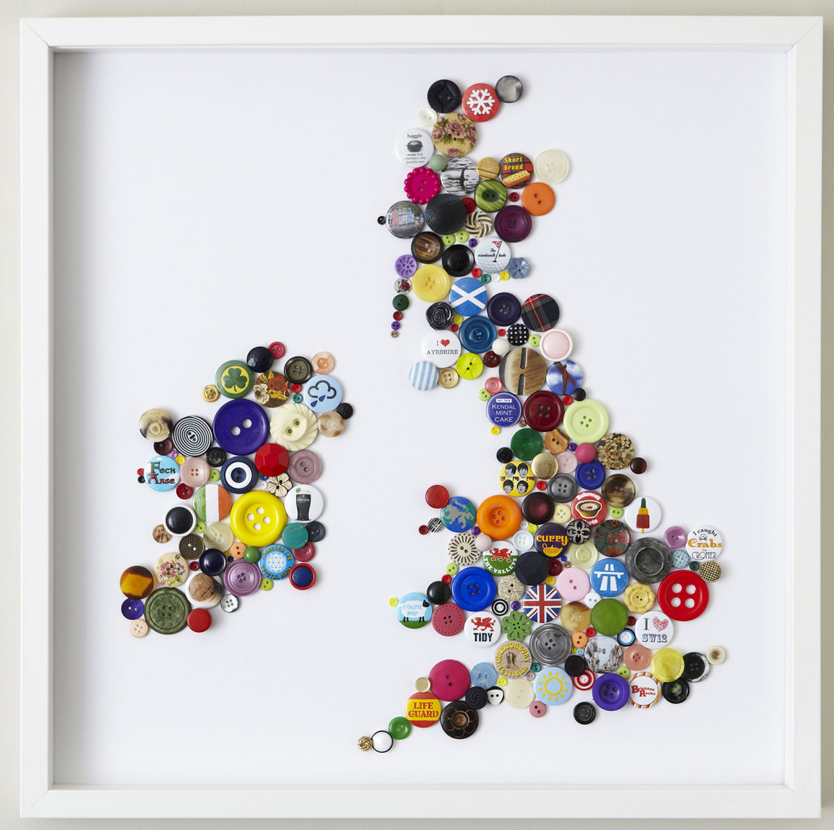 UK_LOW_RES_massive.jpg