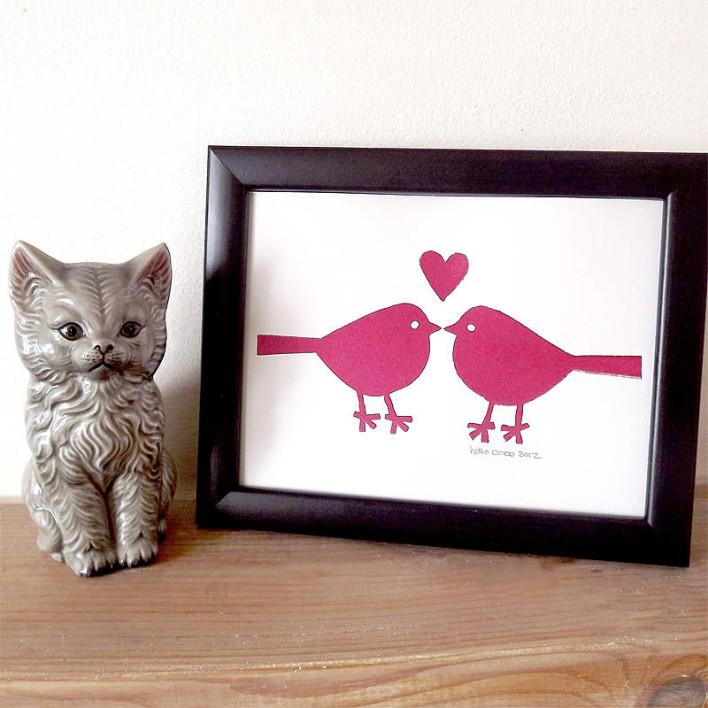 Love_Birds_print_800x800_1-708x708.jpg