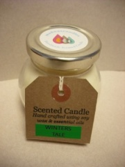 1014-madwaxcandles-winters-tale-soy-wax-candle.JPG