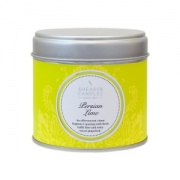 2014-candle-scented-lime-shearer.jpg