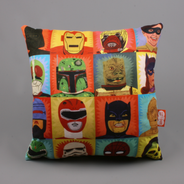 heroes-and-villains-cushion-by-jack-teagle-600px-600px.png