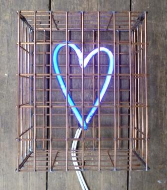 safe-from-harm-blue.large.jpg