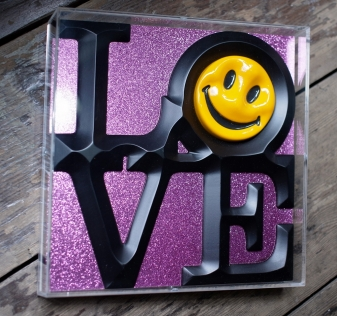 LOVEPurpGlit-RyanCallanan-Original.large.jpg